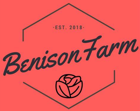 Benison Farm