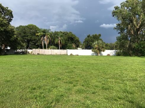 St Augustine farm 019