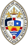 Diocesan_Shield_2012_jpg_small